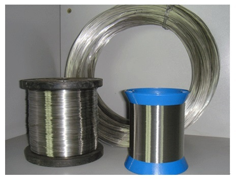 Hot Sell Hight Quality Low Price Stainless Steel Wire