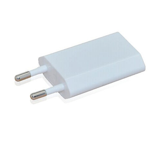 Hot Sell Usb Travel Charger Msh Tr 108