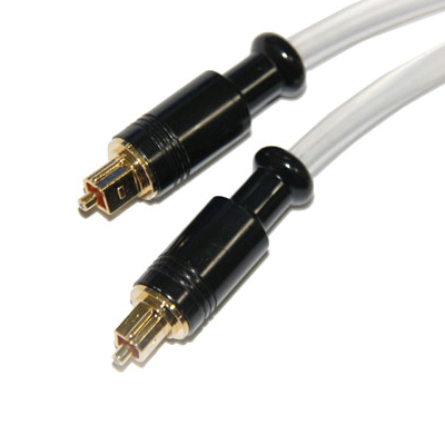 Hot Selling Toslink Plastic Optic Cable Patch Cord