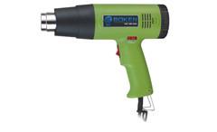 Hot Slale For Heat Gun Bk 822