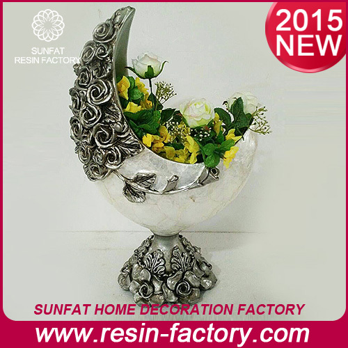 Housewarming Gift Gold Plating Home Decoration
