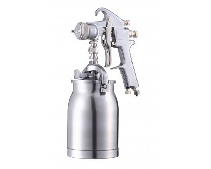 Hp Air Spray Gun K 501s