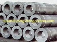 Hp Graphite Electrode Yong Sheng