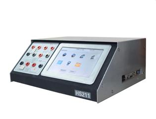 Hs211 Process Signal Calibrator