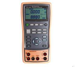 Hs215 Multifunction Process Calibrator