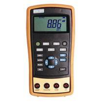Hs216 Current And Voltage Calibrator