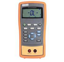Hs217 Thermocouple Calibrator