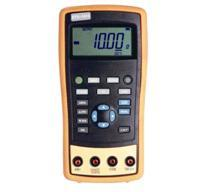 Hs219 Temperature Calibrator