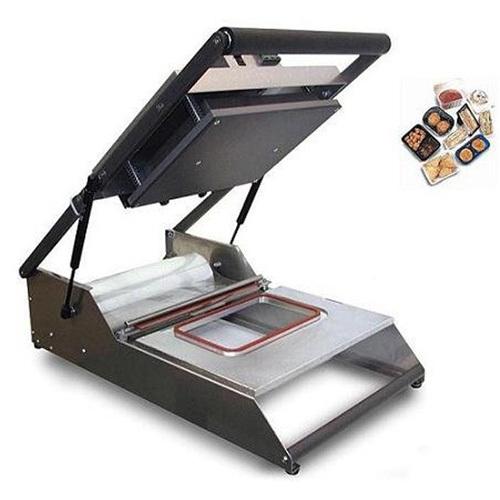 Hs300 Manual Tray Sealer Food