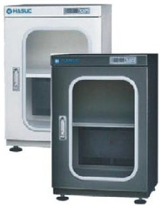 Hsfa98fd Dry Cabinet