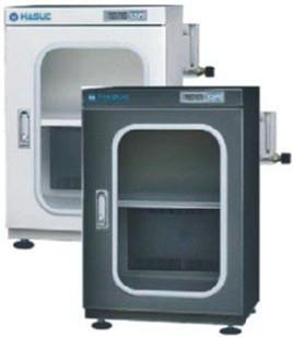 Hsfd98fd Auto Nitrogen Cabinet