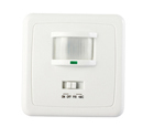 Ht01 Infrared Motion Sensor
