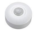 Ht05a Infrared Motion Sensor