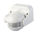 Ht09 Infrared Motion Sensor