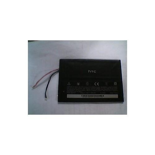Htc Jetstream Battery 35h00161 00p
