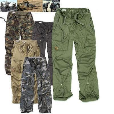 Hunting Trouser Pant Jacket Clothes