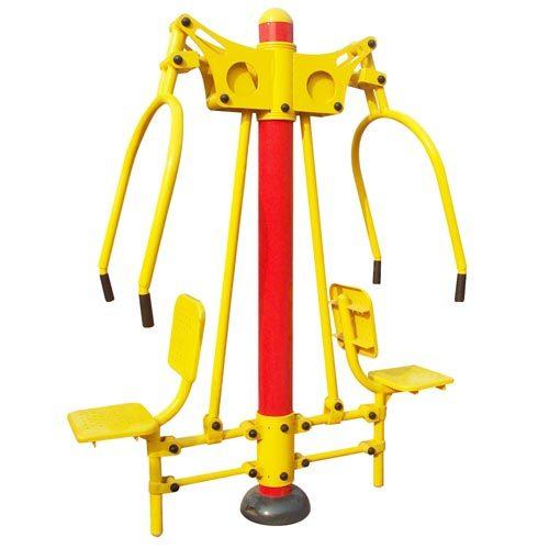 Huoli Series Push Chairs