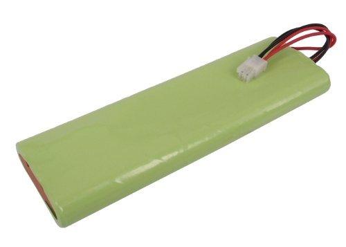 Husqvarna Automower 230acx Battery 1128621 01 Rc Nmhu230