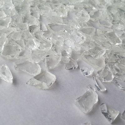 Hybrid Carboxyl Polyester Resin 50