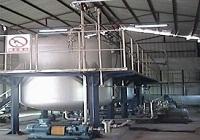 Hybrid Fuel System Minz