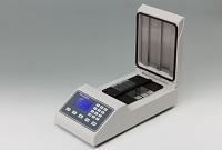 Hybridization Instrument Sh1000