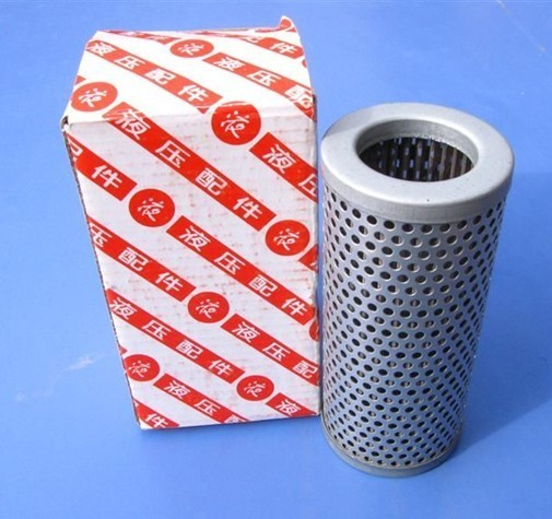 Hydraulic Filter In China