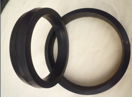 Hydraulic Seals Manafacturer Supply Cheap
