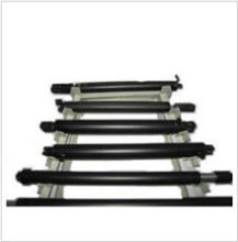 Hydraulic Welded Cylinder For Serious