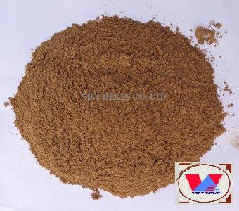 Hydrolysis Coconut Copra