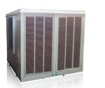 Hz Big Wind Flow Evaporative Air Cooling System Industrial Cooler Hvac