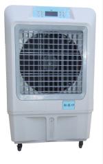 Hz Portable Evaporative Air Cooler 6500cmh