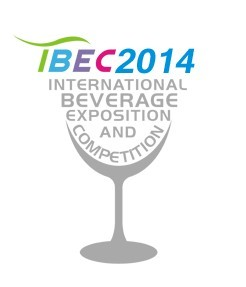 Ibec 2014 International Beverage Exhibition And Competition