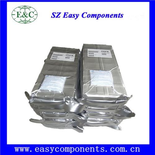 Ic Chip F65545b2