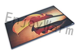 Ic Series Uv Print On Pet Heater