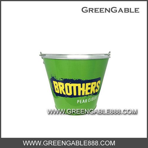 Ice Bucket Ibg 007 Promotional Product