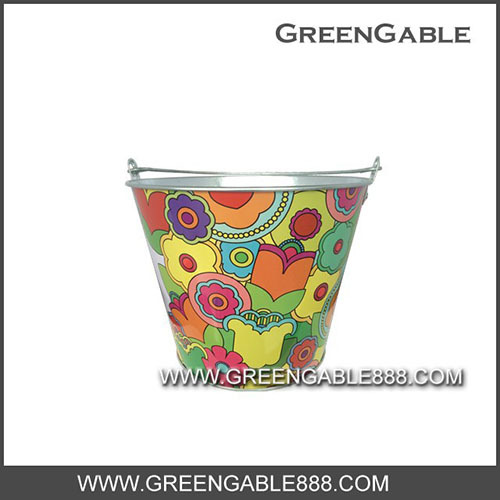 Ice Bucket Ibt 009 Promotional Product