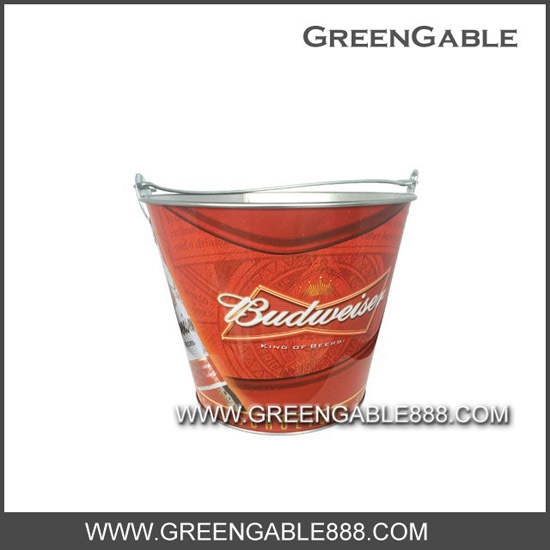 Ice Bucket Ibt 011 Buckets Coolers Holders