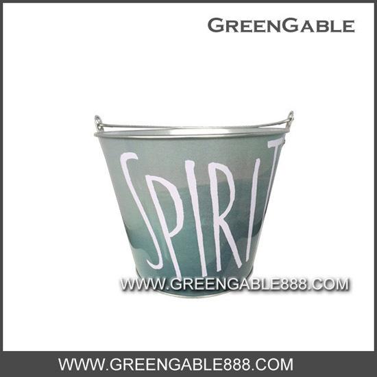 Ice Bucket Ibt 012 Buckets Coolers Holders
