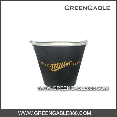 Ice Bucket Ibt 014 Promotional Product
