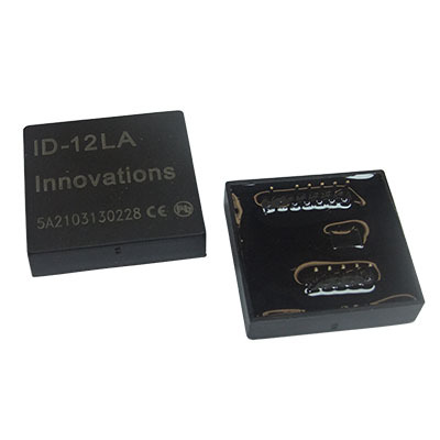 Id12 Rfid 125khz Module For Reader