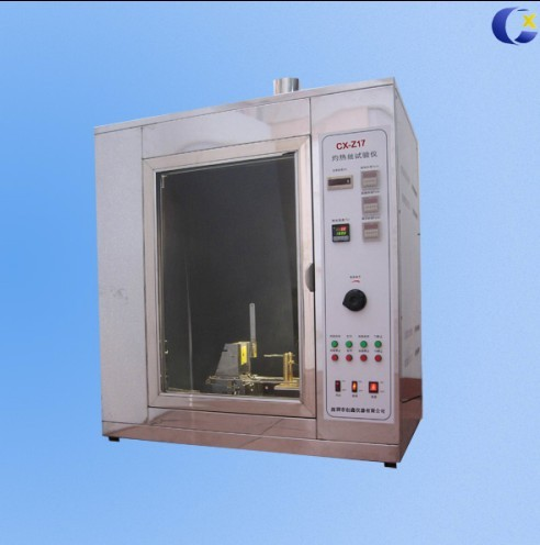 Iec60068 2 13 Factory Glow Wiretester
