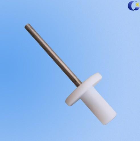 Iec61032 Figure 8 Test Probe 12 Long Pin