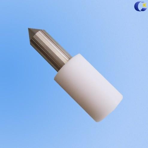 Iec61032 Test Probe 41