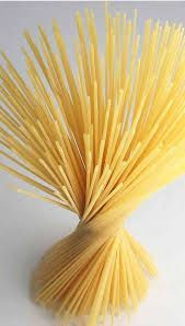 Improver For Spagh 1045 Tti Macaroni Vermicelli Noodles