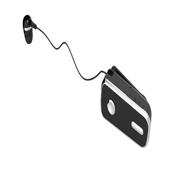 In Ear Bluetooth Earphone