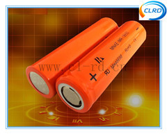 In Stock Mnke 18650 1500mah 3 7v Rechargeable Battery For E Cig 30a High Dr