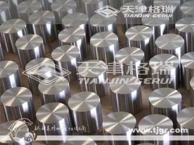 Inconel 65306 600 12289 601 625 690 In Stock For Sale