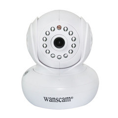 Indoor Hot Sale Wireless Wifi P2p Ip Camera Dome
