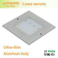 Indoor Led Under Cabinet Light 20877 Lumiland