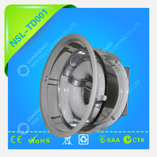 Induction Downlight Lvd